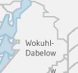 Wokuhl-Dabelow