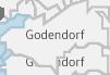 Godendorf