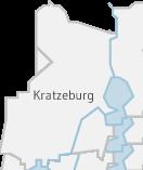 Kratzeburg