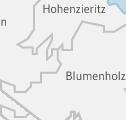 Blumenholz